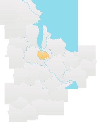 карта - 3